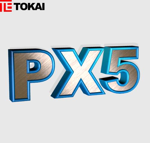 PX5模具钢_日本大同PX5
