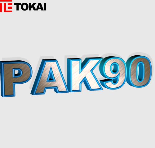 PAK90模具钢_日本大同PAK90
