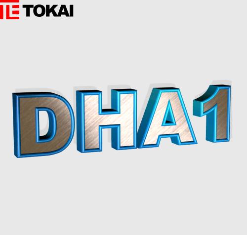 DHA1模具钢_日本大同DHA1