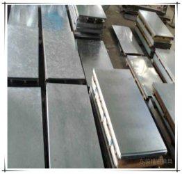 s45c钢板和skd11模具钢性能对比