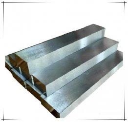 skd11表面会生锈吗?skd11模具钢热处理后表面怎么防锈?