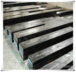 skd11钢材价格,skd11国内相似牌号