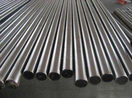 日本大同NAK55高预硬高性能精密模具钢材