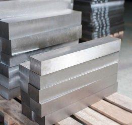 4Cr5MoWVSi钢热强性优于DC53模具钢