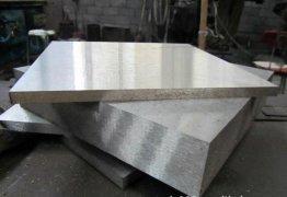 DC53材料冷冲模具钢热处理工艺流程