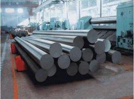 4Cr5Mo2VCo(DH31-S)热作模具钢 厂家直供