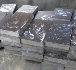 PDS3模具钢是什么材料?PDS3模具钢特性