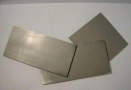 大同PDS3模具钢价格,PDS3材料