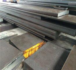 2738模具钢的特点以及它的用途