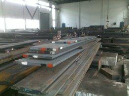 3Cr2Mo模具钢的性能应用以及工艺