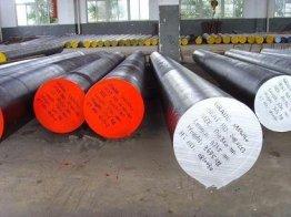 3Cr2NiMo模具钢的特点以及它的用途
