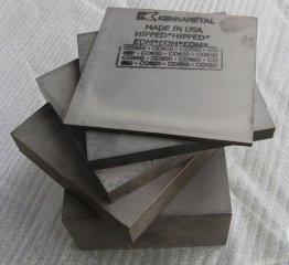 45号钢是属于模具钢吗