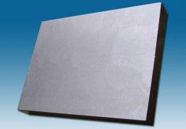 4Cr13模具钢主要特性有哪些?4Cr13模具钢型号大全