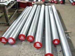 5CrNiMo模具钢是什么材料有哪些特性?模具钢百科知识大全