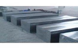 4Cr13塑料模具钢有什么特性,4Cr13塑料模具钢生产厂家为你解说