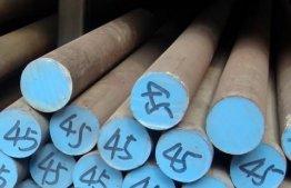 4CR13模具钢生产厂家哪家好?4CR13模具钢生产厂家推荐