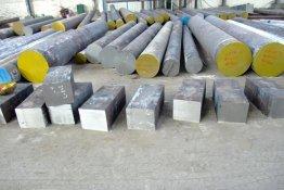 4Cr13模具钢的特点以及它的用途