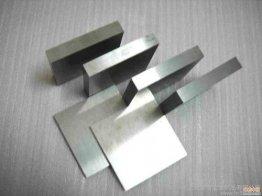模具钢终轧工艺及轧后冷速对GCr15SiMn模具钢钢相变组织的影响