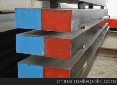热作模具钢常见问题解析
