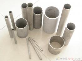 热作模具钢的使用性能要求有哪些?快来看看吧