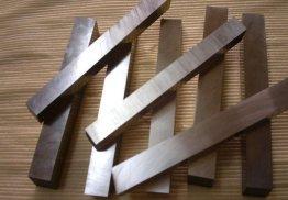 热作模具钢的用钢有什么标准?热作模具钢厂家为你解说