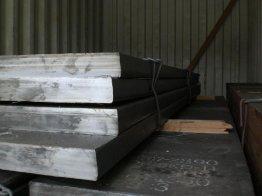碳素钢的焊接特点