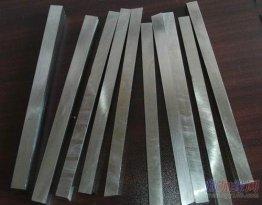 <b>苏州东锜塑胶模具钢P20 厂家直销暴风价</b>