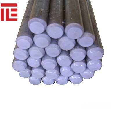 葛利兹1.2738模具钢材的特性