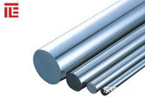 国产模具钢材与进口模具钢材之间的区别